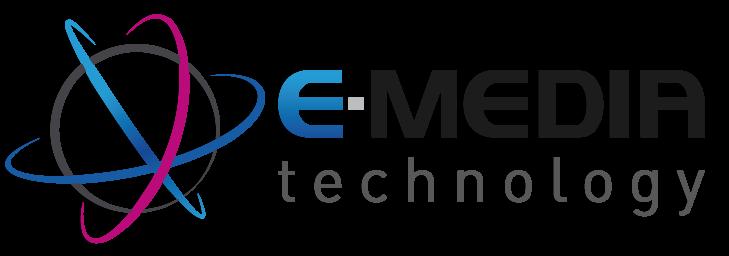 E-Media Technology